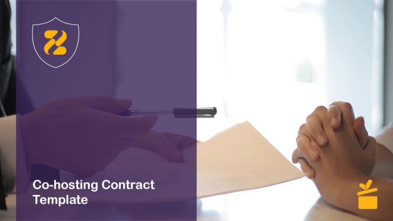 Co-hosting-Contract-Template-Cards