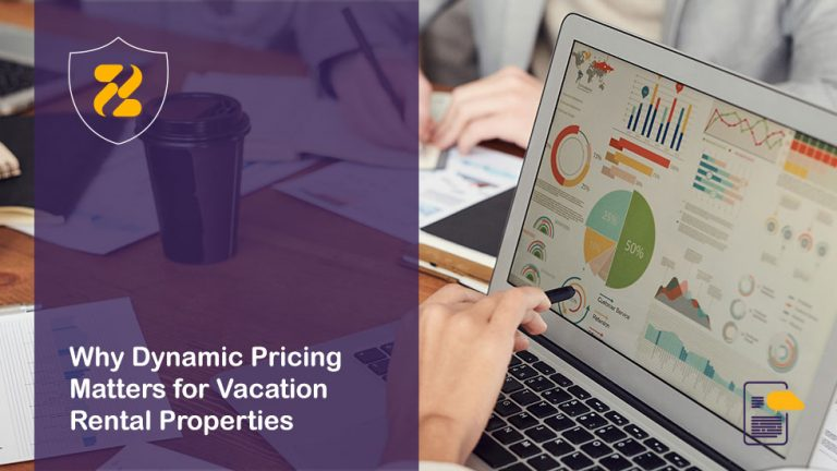 Why-Dynamic-Pricing-Matters-for-Vacation-Rental-Properties-Open-Tag
