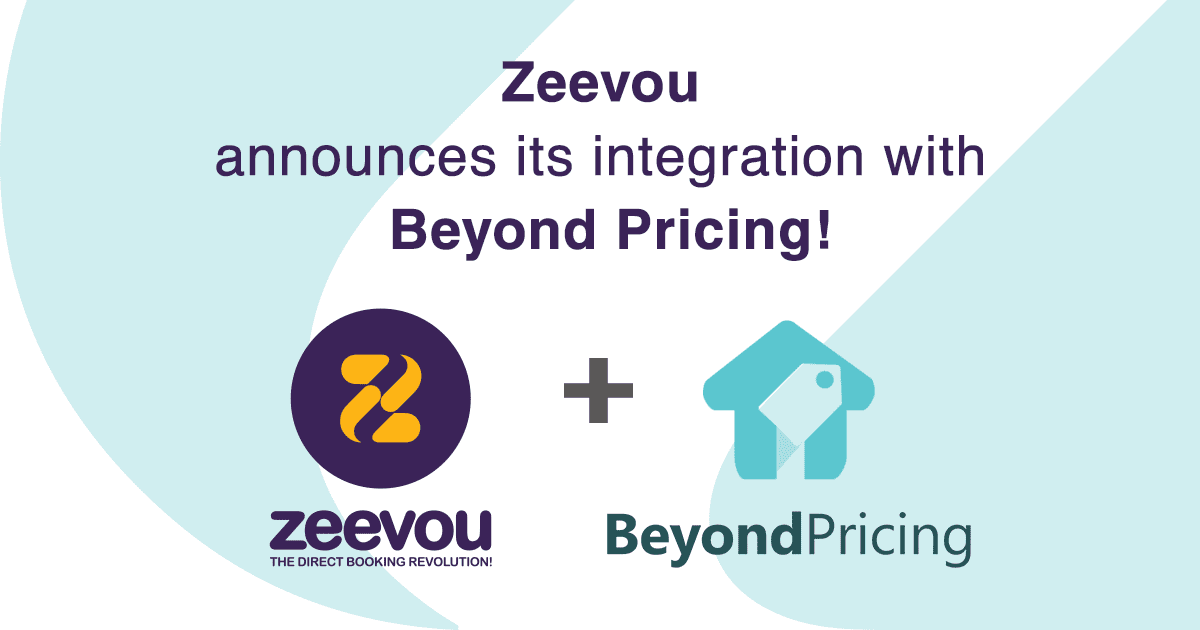 Beyond Pricing Integration