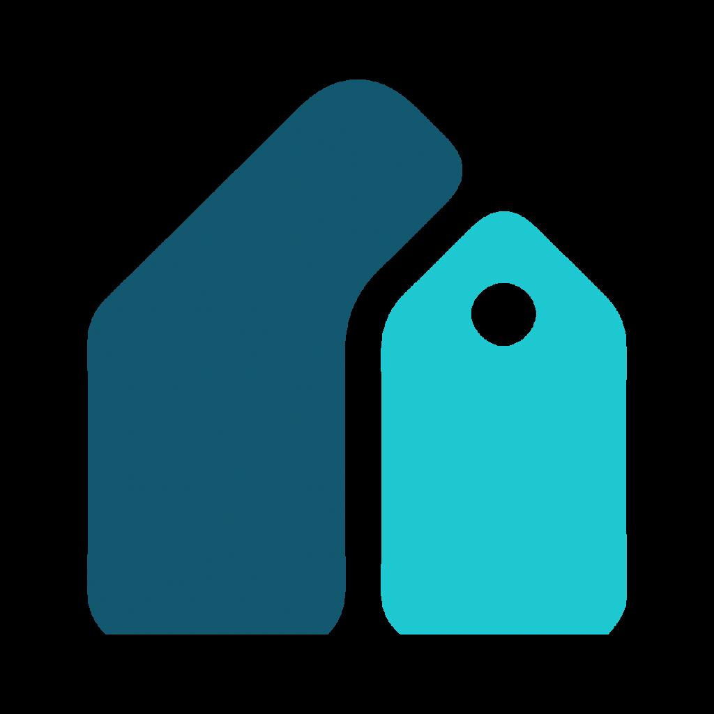 Beyond logo- Zeevou