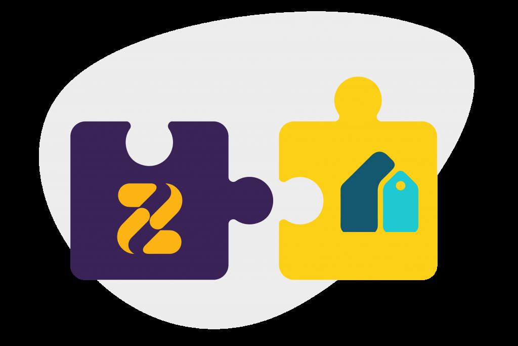 Zeevou's integration with beyond pricing- Zeevou