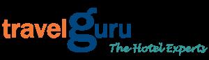 Travelguru_Logo