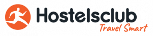 logo_hostelsclub