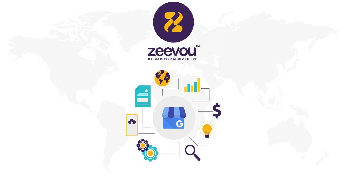 zeevou.com