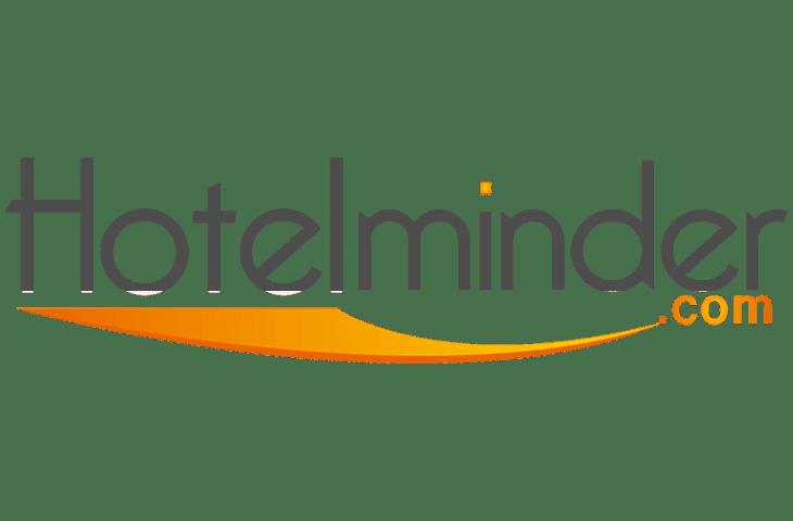 Hotelminder'