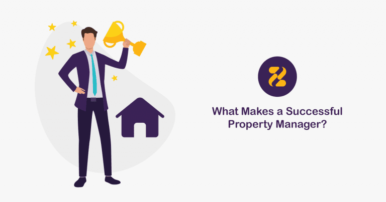 Property Management Tips: What Makes a Successful Property Manager