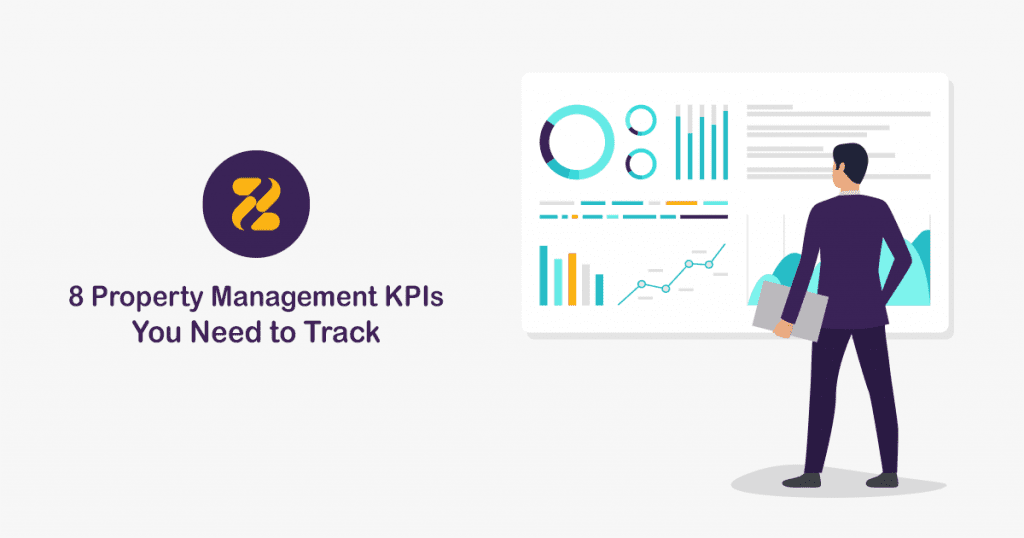Property Management KPIs- Zeevou