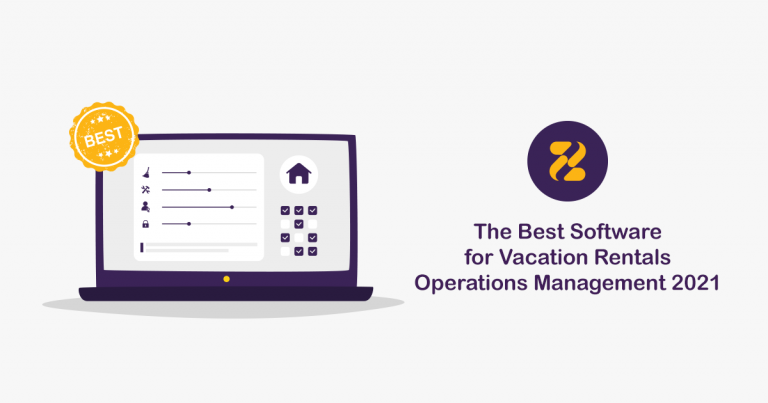 best softwares for operation management- Zeevou