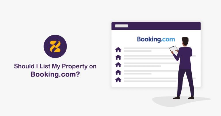 Should_I_List_My_Property_on_Booking- Zeevou