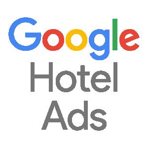 Google Hotel Ads- Zeevou