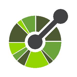 OpenAPI logo