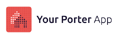 Your Porter App logo