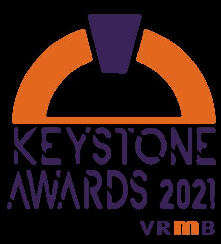 keystone-awards-winners-202-01