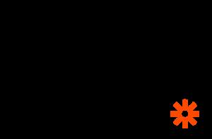 Mailchimp logo- Zeevou