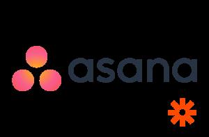 Asana- Logo- Zeevou