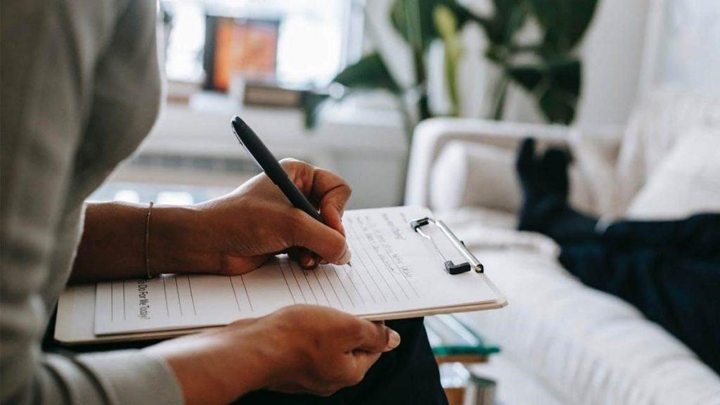 Vacation Rental Rules and Regulations- Zeevou
