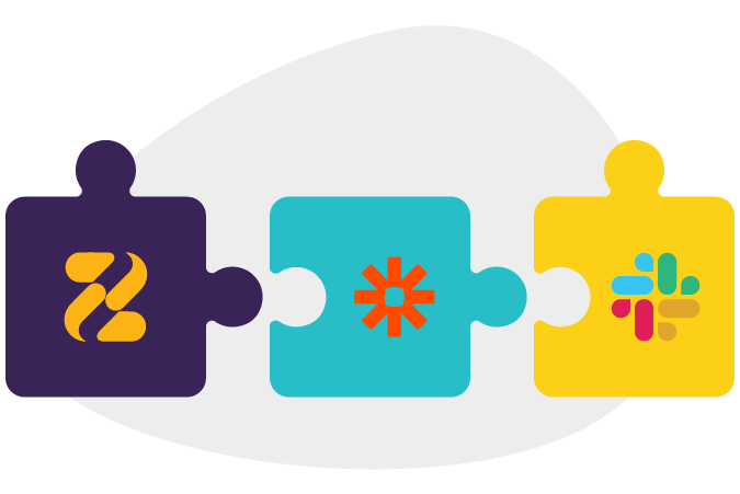 Have Efficient Communication Using Zeevou's Integration with Slack