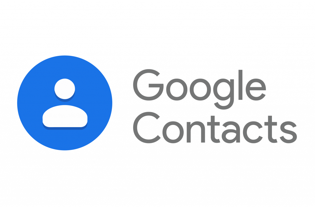 Google Contanct- Zeevou
