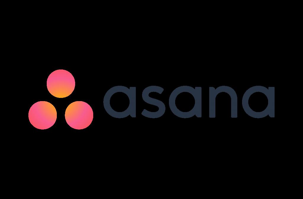 Asana- Zeevou