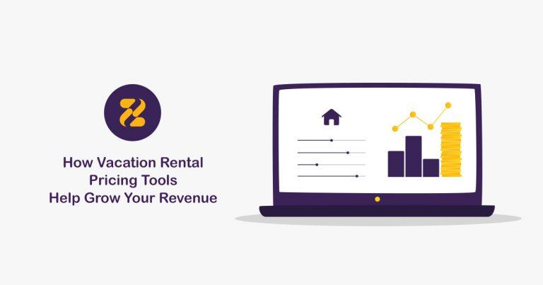 Vacation-Rental-Pricing-Tools- Zeevou