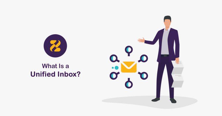 What Is a Unified Inbox?-Zeevou