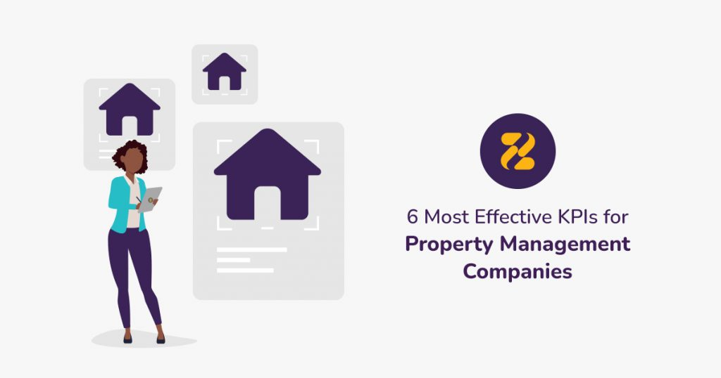 6 Most Effective KPIs for Property Management Companies-Zeevou