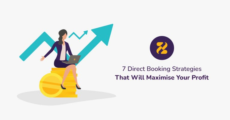 7-Direct-Booking-Strategies-That-Will-Maximise-Your-Profit- Zeevou